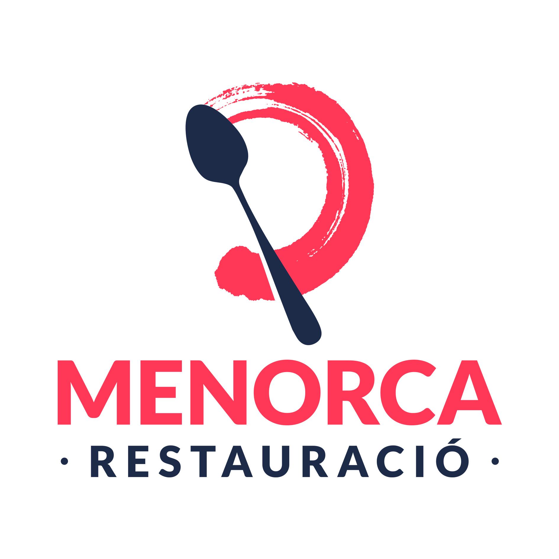 Restauració Menorca