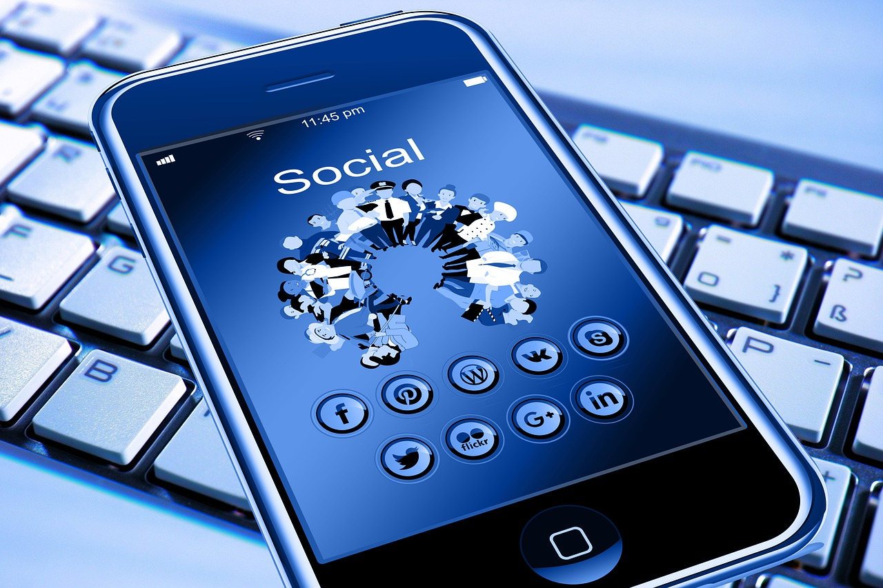 ¿Qué aporta tu empresa una gestión profesional de las redes sociales